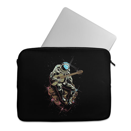 Laptop Sleeve astronaut