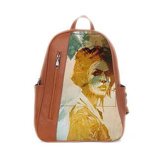 Havana Backpack Coffee Art.jpg