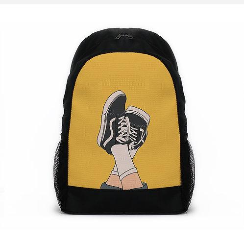 Sports Backpacks Vans
