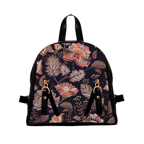 Mini Backpack Ctx