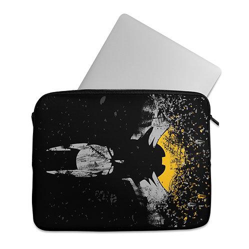 Laptop Sleeve Batman