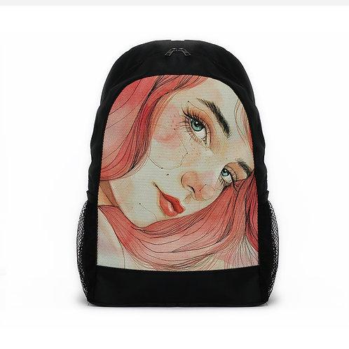 Sports Backpacks Beauty