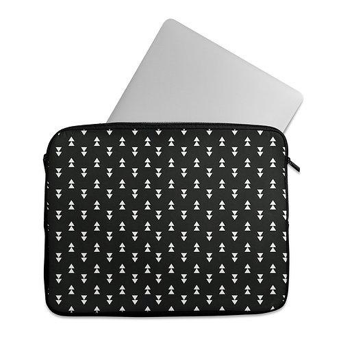 Laptop Sleeve Forward