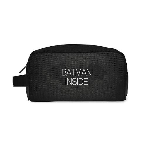 Travel Case BATMAN INSIDE
