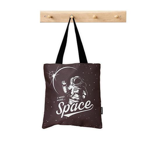 ToteBag I Need More Space 1