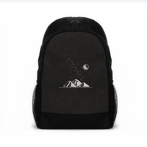 Sports Backpacks Nature