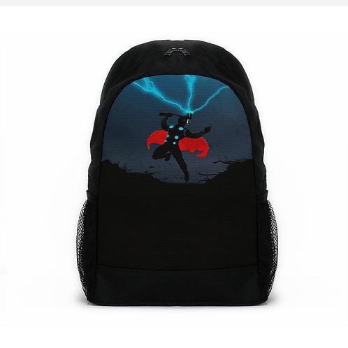 Sports Backpacks Lightning Thor