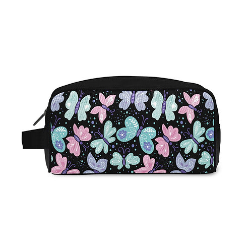Travel Case ButterFly