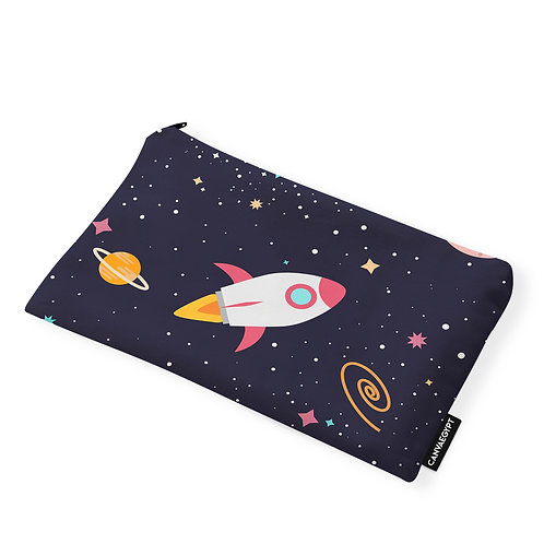 Pouch Outerspace