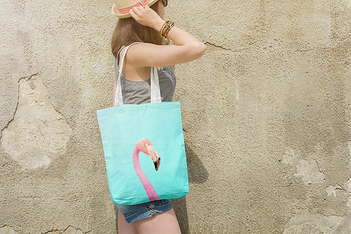 Summer Bag Go