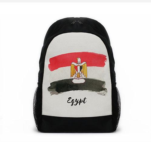 Sports Backpacks Egypt