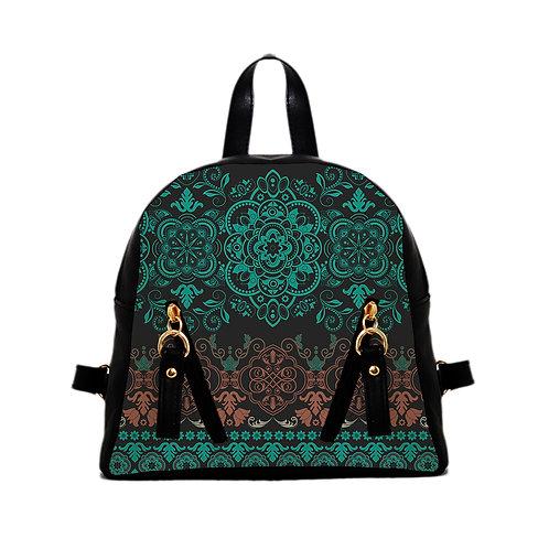 Mini Backpack Dmc