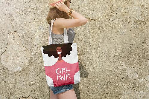 Summer Bag Go