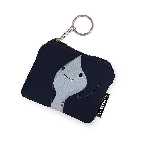Coin Pocket Marceline