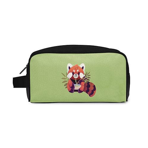 Travel Case Cute Fox