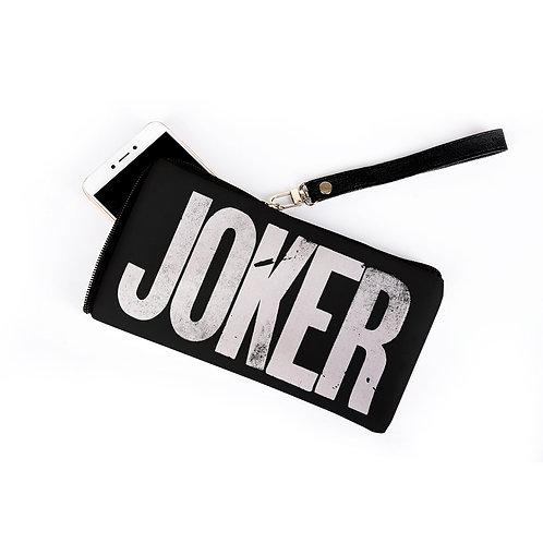 Mobil Case Joker