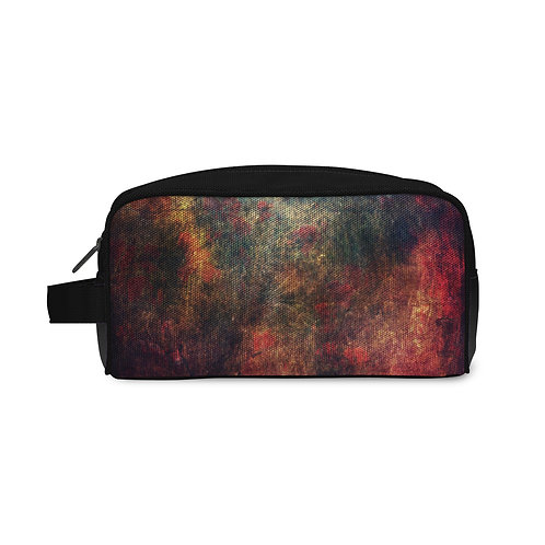 Travel Case Galaxy Colours