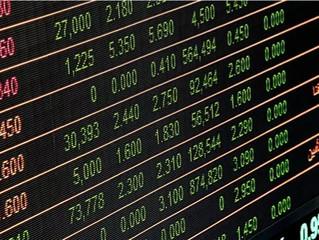 Point marchés 2019 et perspectives 2020