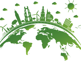 Investissement durable : une thématique d'avenir