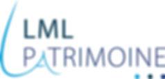 LMLpatrimoine_logo.jpg