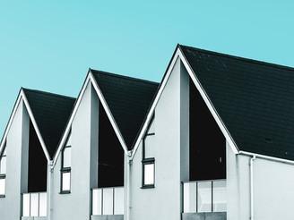 Pinel, meublé, forêts, parking... Quel investissement immobilier privilégier en 2019 ?