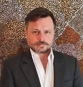 Pierre Reytier, Cabinet Reytier & associés