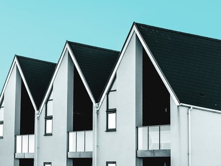 Pinel, meublé, forêts, parking... Quel investissement immobilier privilégier en 2019?