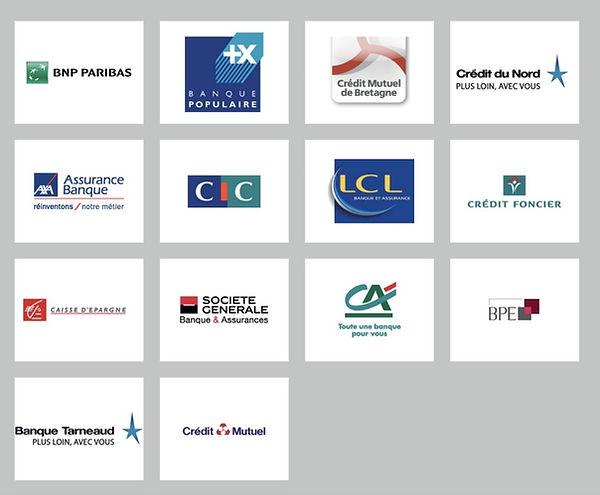 partenaires banque.jpg