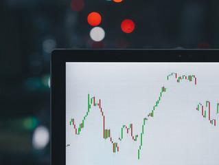 Bourse : 4 risques qui ont fait plier les marchés