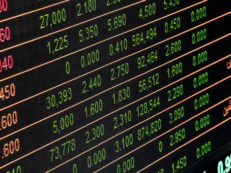 Point marchés 2019 et perspective 2020