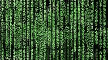 Cryptomonnaie, un investissement risqué?