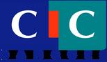 CIC.png