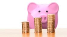 LOI PACTE : un régime fiscal simplifié pour le PEA