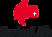 logo swiss life.png