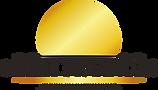 OLTHI_Logo.png