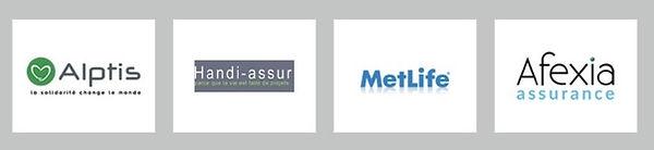 partenaires assurance.jpg