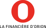 LOGO_LAFINANCIEREDORION.png