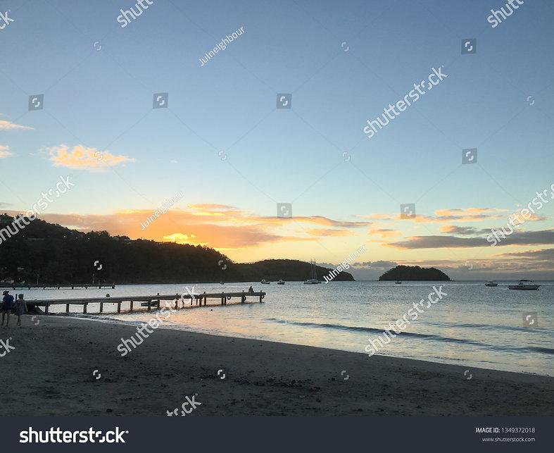 stock-photo-landscape-view-of-anse-a-l-a