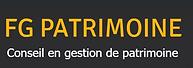 logo fg patrimoine.PNG