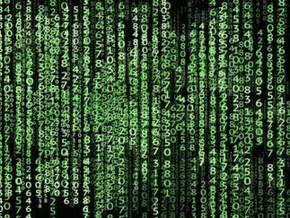 Cryptomonnaie, un investissement risqué ?