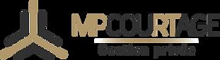 nv logo 2.png