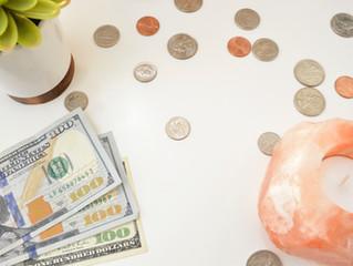 Flat Tax, dividende, année blanche : cinq questions sur la fiscalité des actions