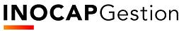 logo inocap gestion.png