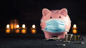 Le surplus d'épargne, un effet non attendu des confinements successifs