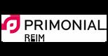 Logo-PREIM-2017.png