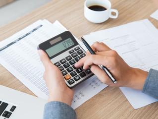 Déclaration d'impôt pour les revenus de 2018... Soyez à jour sur la réforme
