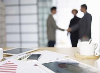 Pourquoi choisir un Conseiller en Gestion de Patrimoine