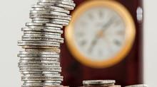 Plan d'Epargne Retraite : ce qu'il faut mettre en oeuvre