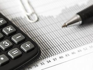 Réduire son impôt 2019 : la décision à prendre avant le 31 décembre