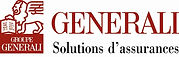 logo_generali2.jpg